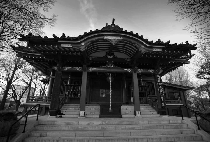 matsuchiyama_shoden_9612