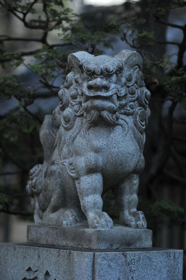 matsuchiyama_shoden_9635