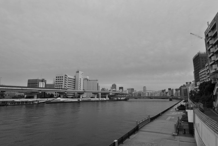 sumida_river_nowandthen_4373