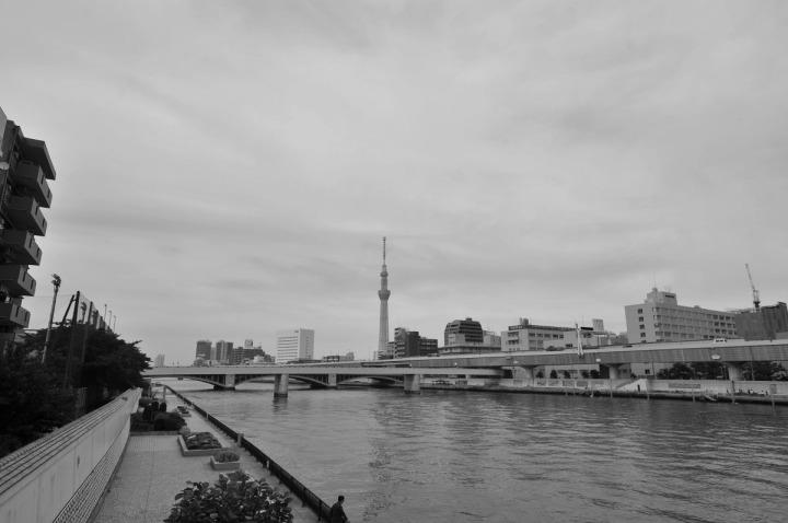 sumida_river_nowandthen_4375