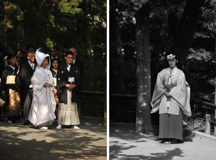kamakura_wedding_9109