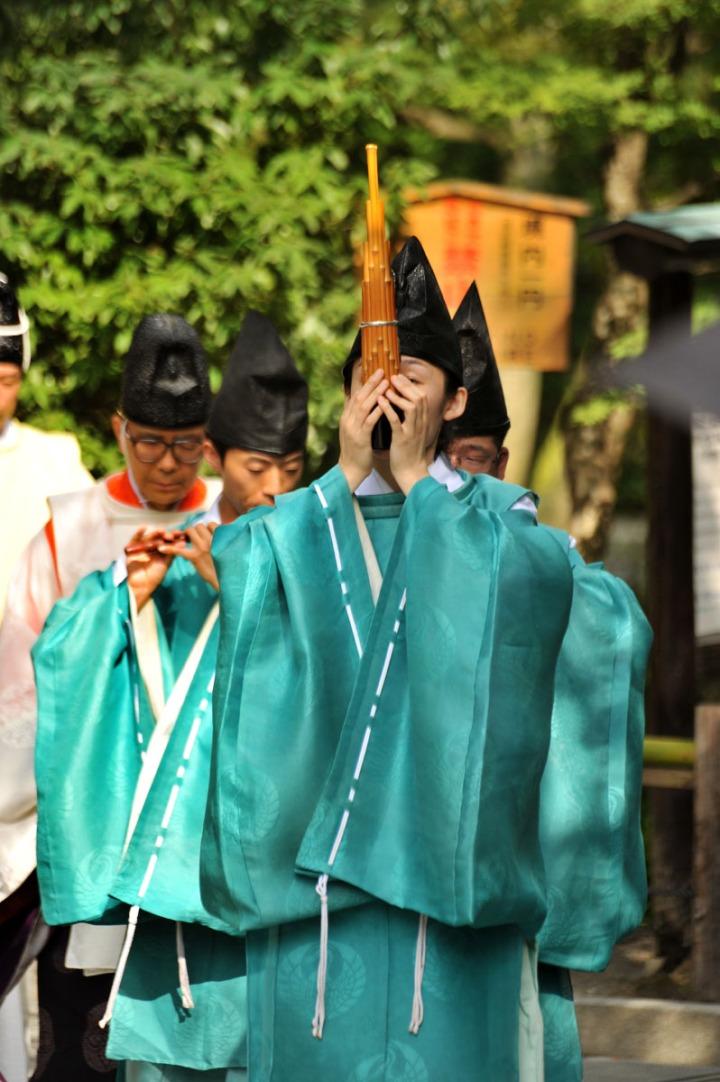 kamakura_wedding_9113