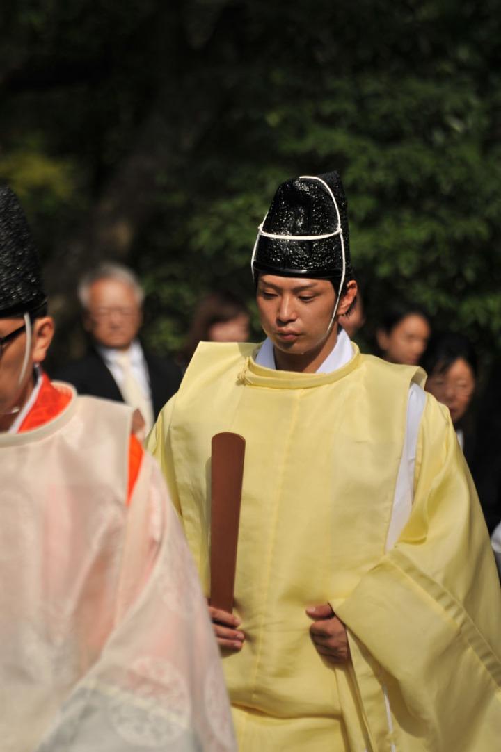 kamakura_wedding_9127