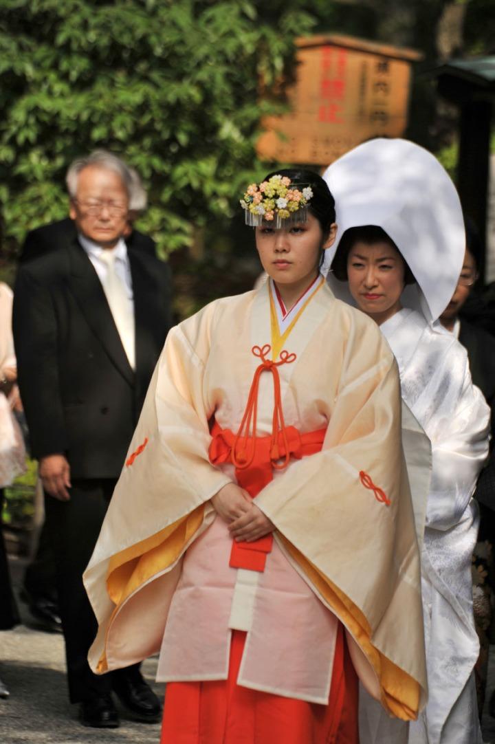 kamakura_wedding_9133