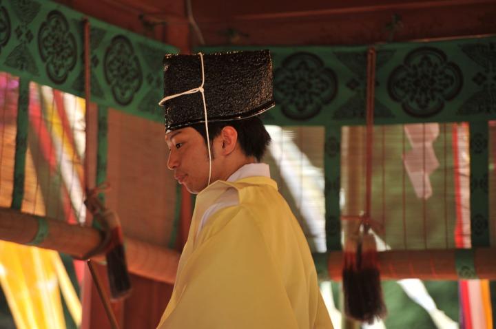 kamakura_wedding_9160