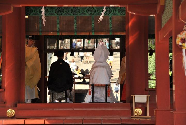 kamakura_wedding_9179