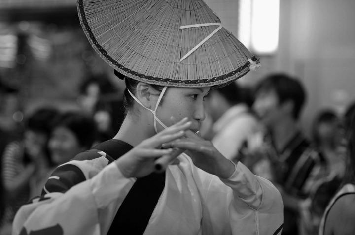 kyodo_edokkoren_awaodori_2115