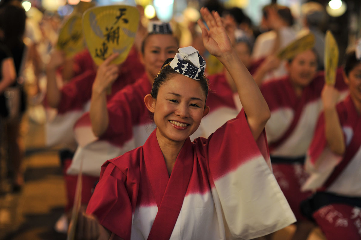 kawagoe buddhist singles If you're still single and waiting to be struck you can now pray for love in these 5 temples in asia 1 pray for cupid's arrow at these buddhist temples.