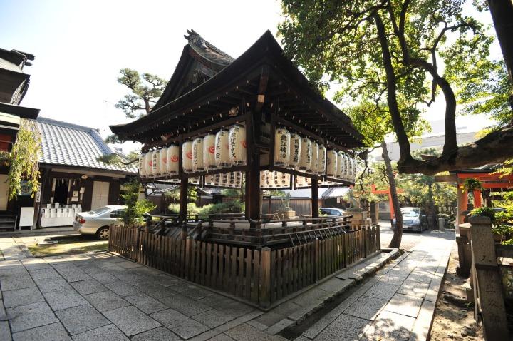 manzokuinarijinja_kyoto_8577