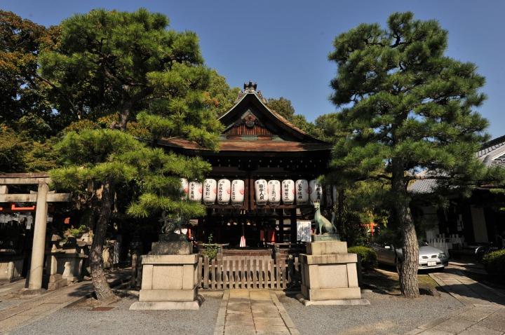 manzokuinarijinja_kyoto_8590