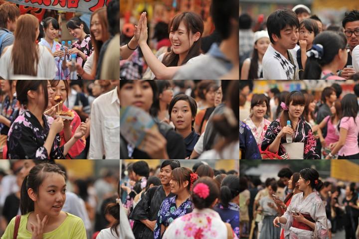 mitamamatsuri_people_0720