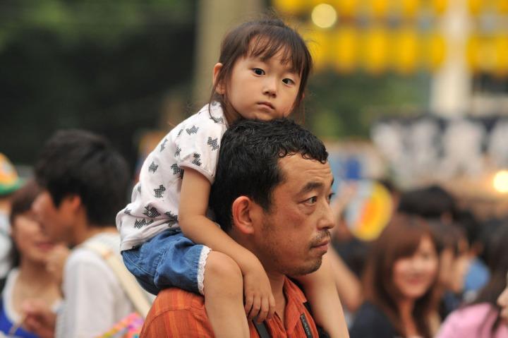 mitamamatsuri_yasukuni_0712