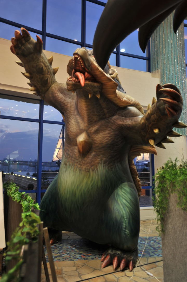 odaiba_monster_hunter_4444