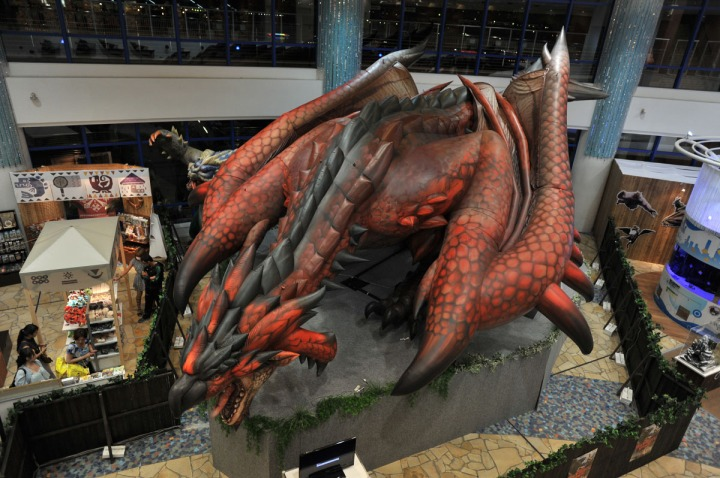 odaiba_monster_hunter_4577
