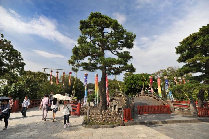 tanabata_kamakura_9042