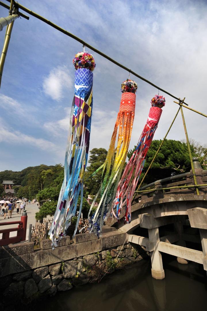 tanabata_kamakura_9049