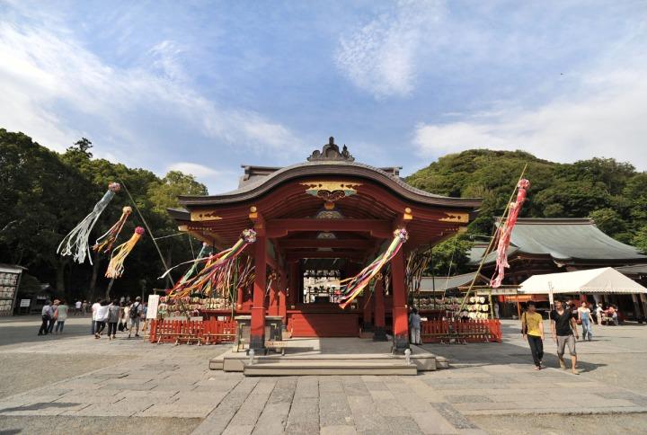 tanabata_kamakura_9052