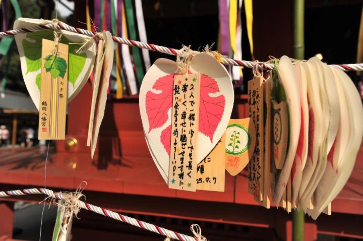 tanabata_kamakura_9062