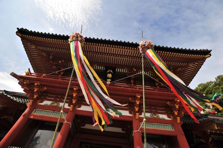 tanabata_kamakura_9078