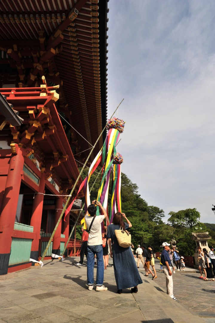 tanabata_kamakura_9088