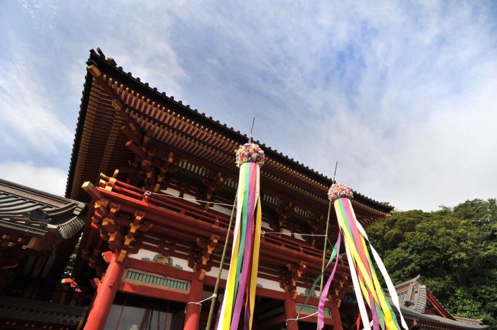 tanabata_kamakura_9096