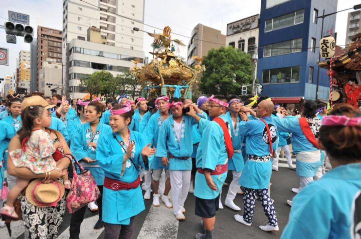 hachioji_matsuri_1046