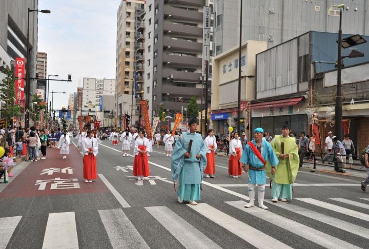hachioji_matsuri_1049