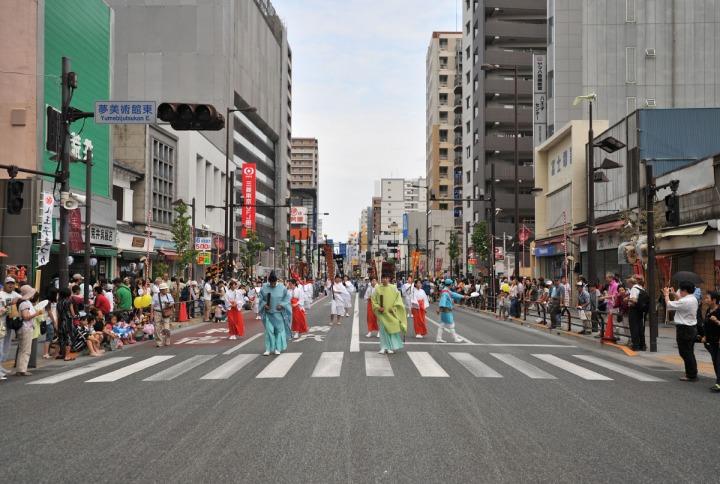 hachioji_matsuri_1056