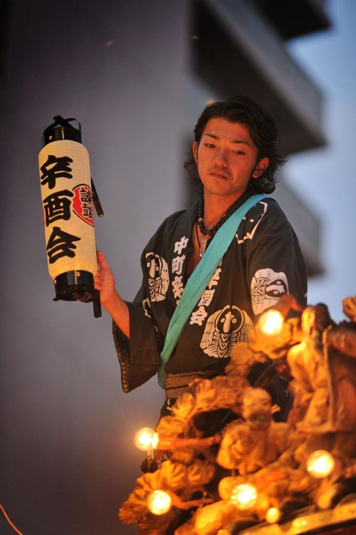 hachioji_matsuri_nakamachi_1651