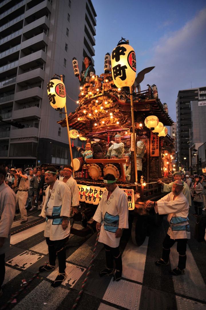 hachioji_matsuri_nakamachi_1675