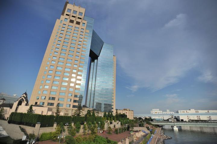 odaiba_tokyo_trust_bayside_hotel_4268