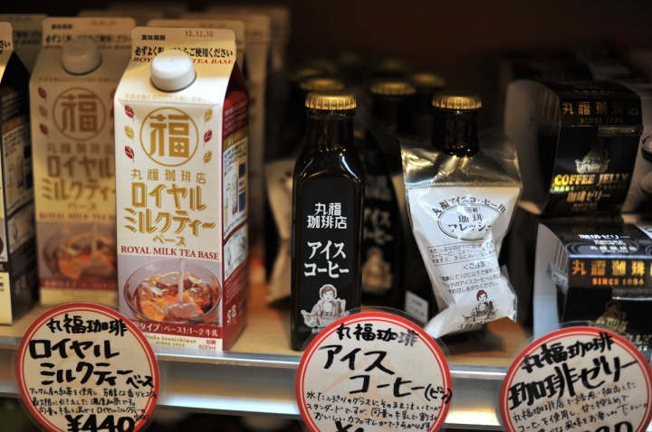 osaka_flavored_softdrinks_8878