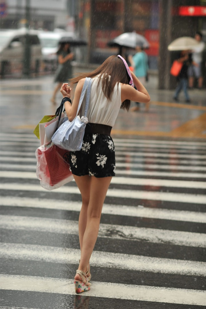 shinjuku_rain_0673
