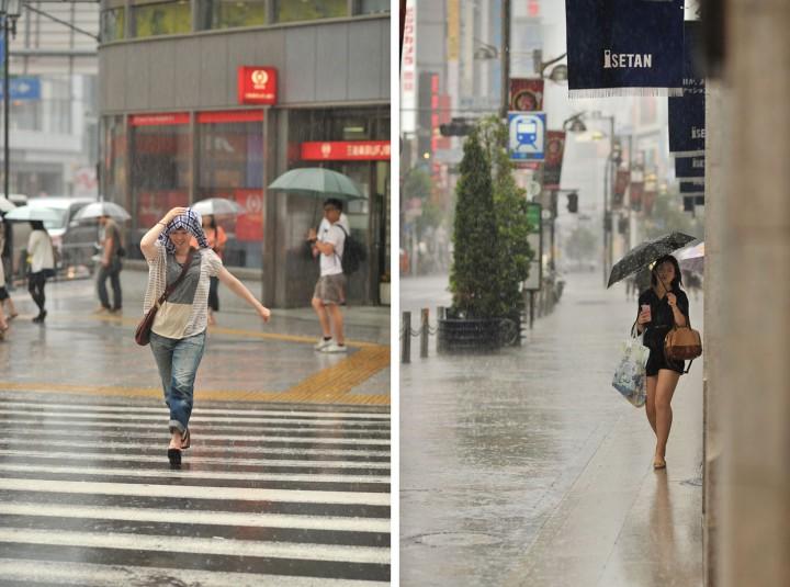 shinjuku_rains_0672