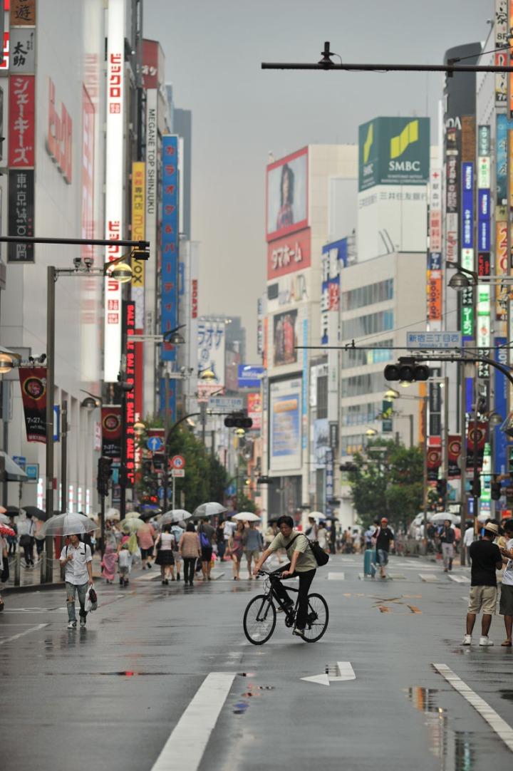 shinjuku_rains_0685
