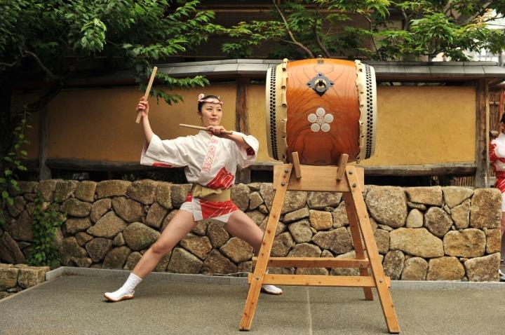 shiraume_taiko_drummers_yutenjin_0240