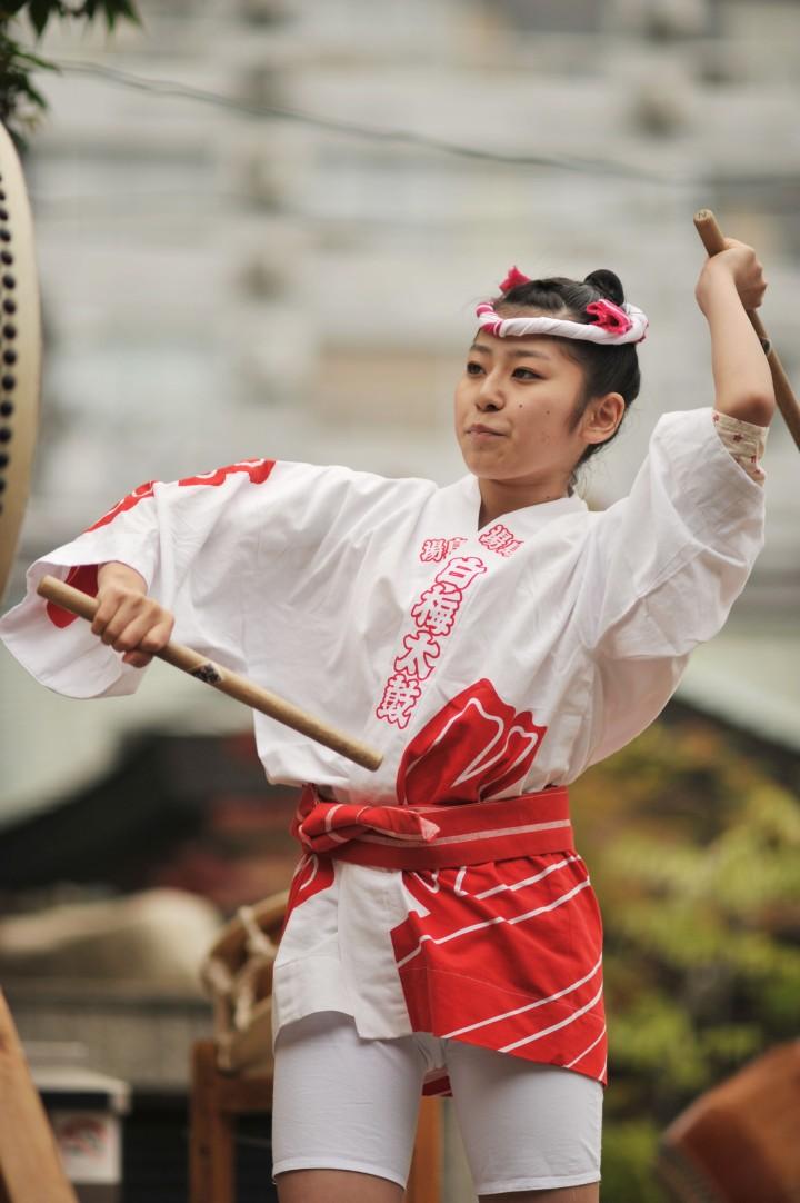 shiraume_taiko_drummers_yutenjin_0427