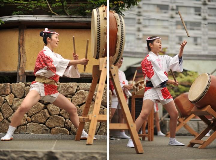 shiraume_taiko_drummers_yutenjin_0512