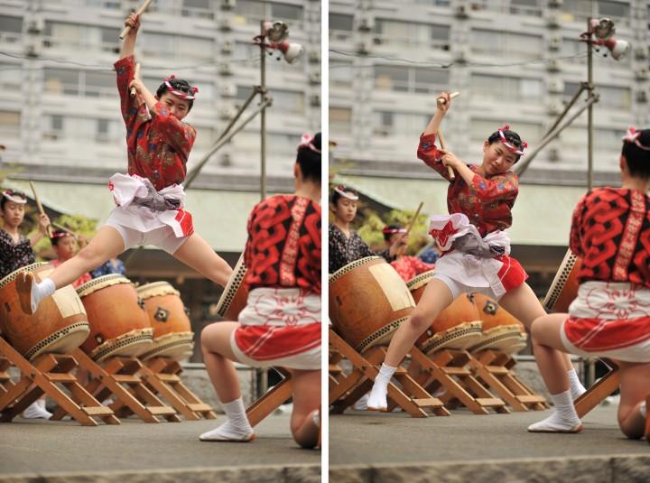 shiraume_taiko_drummers_yutenjin_0631