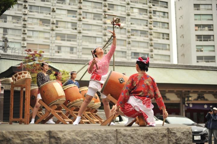 shiraume_taiko_drummers_yutenjin_0639