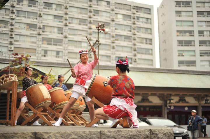 shiraume_taiko_drummers_yutenjin_0640