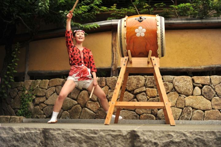 shiraume_taiko_drummers_yutenjin_0674