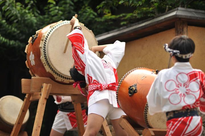 shiraume_taiko_drummers_yutenjin_9703