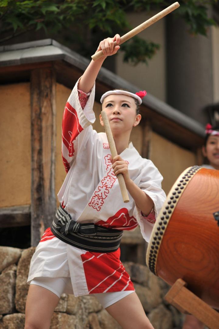 shiraume_taiko_drummers_yutenjin_9742