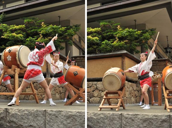 shiraume_taiko_drummers_yutenjin_9818