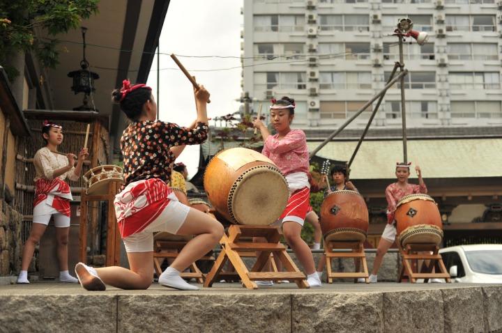shiraume_taiko_drummers_yutenjin_9986