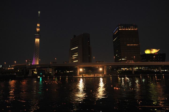 tourounagashi_askausa_4334