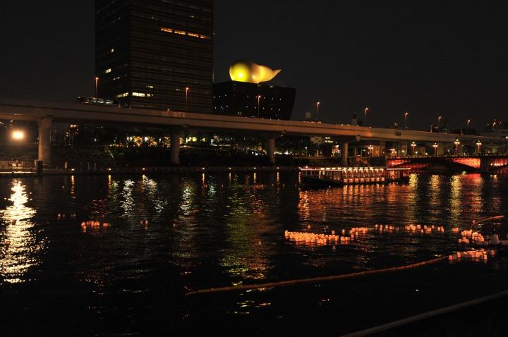 tourounagashi_askausa_4342