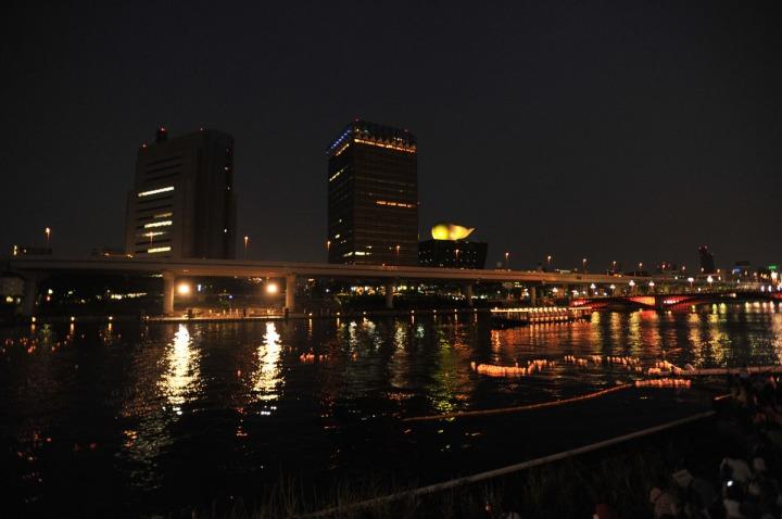 tourounagashi_askausa_4347