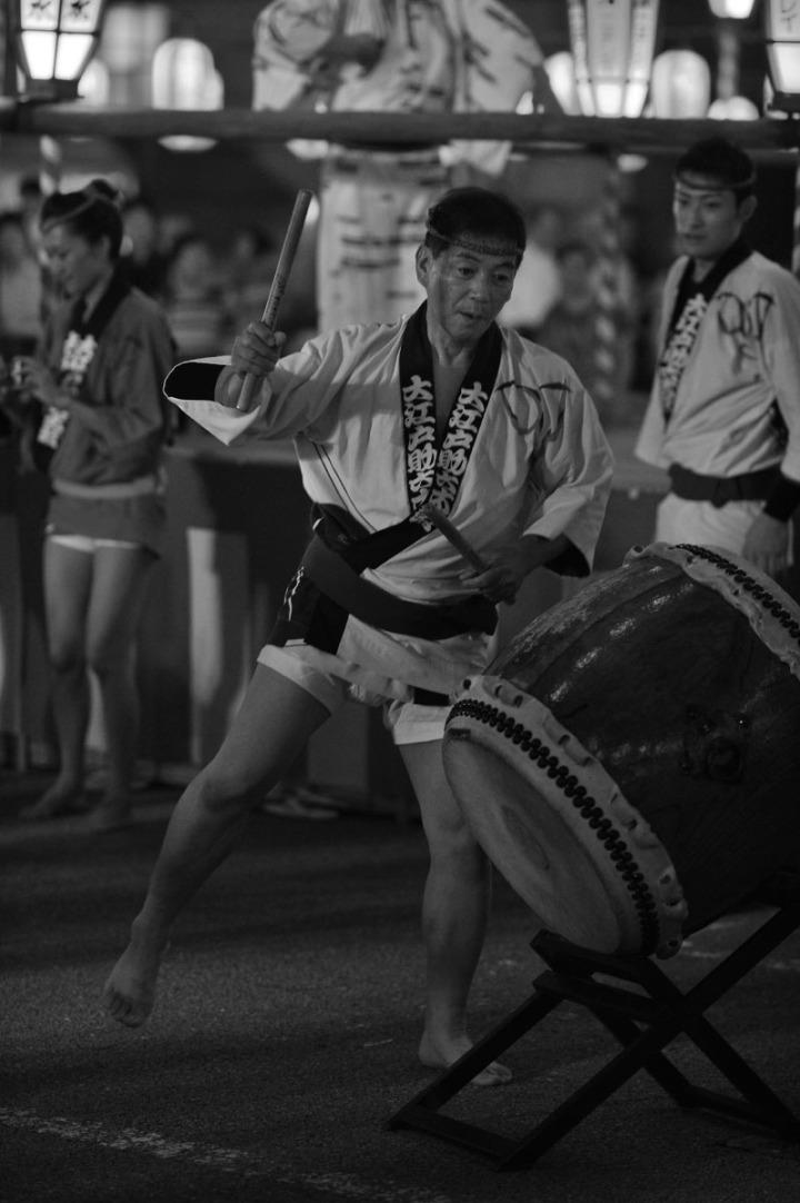 tsukijihonganji_bonodori_8530